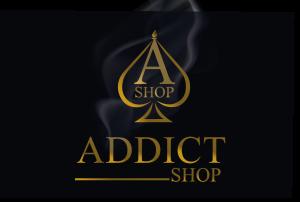 ADDICT SHOP