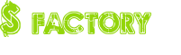 Logo-sfactory
